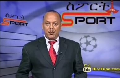 The Latest Sport News July 23, 2013