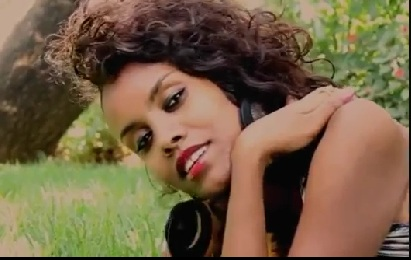 Tenefafken [Amharic Music Video]