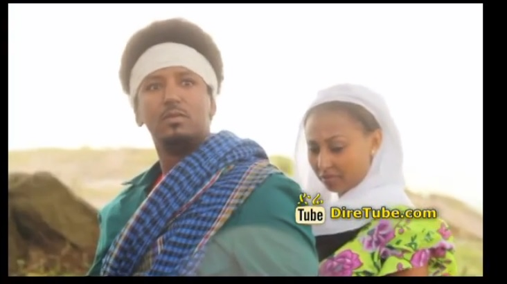 Besua ena Beayne [New! Ethiopian Music Video 2014]