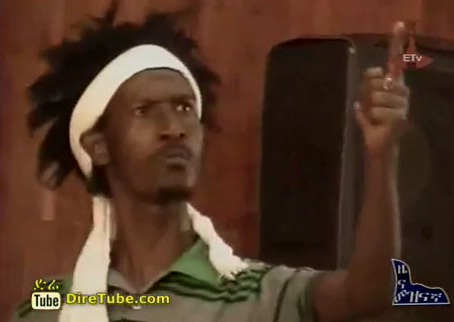 ETV Sunday - Ethiopian Related Entertainment News - May 27, 2012