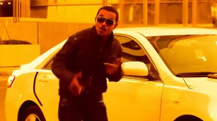 Na Na - [Ethiopian Music Video 2015]