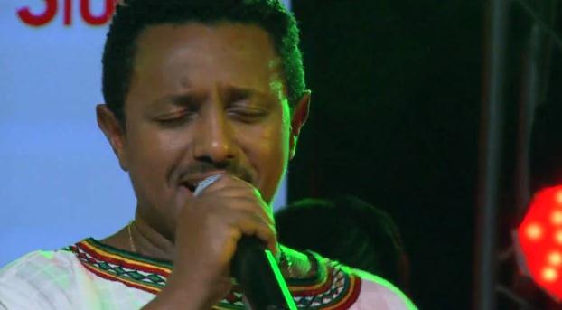Togetherness Song - Africa Pamoja  - Coke Studio Africa