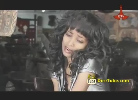 Akmen Awekut [Amharic Music Video]