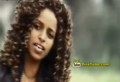 Yelebe Shama [New Amharic Music Video]