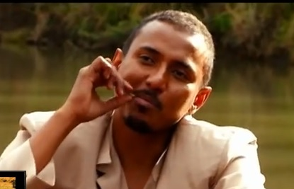 Gera Gebagn [Amharic Music Video]