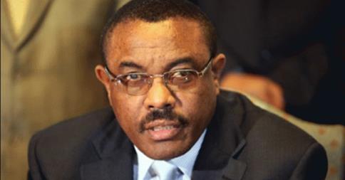 Ethiopian Prime Minister Accused International Criminal Court (ICC)
