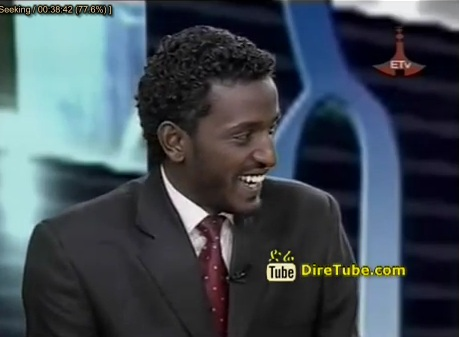Details on Ethiopian Premier League and The meeting Of Ethiopian Athletics Federation