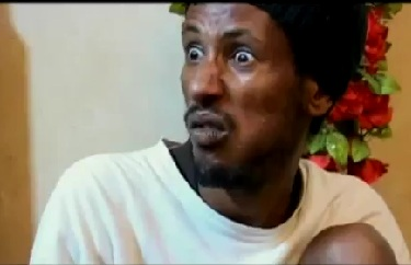 Man Neng - New Ethiopian Movie - Part 2