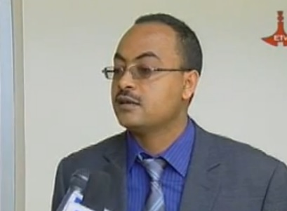 The Latest Amharic News Aug 22,2013
