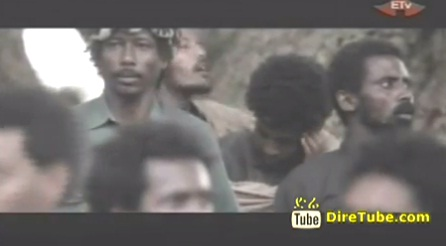 NEW Triubte Song for PM Mels Zenawi