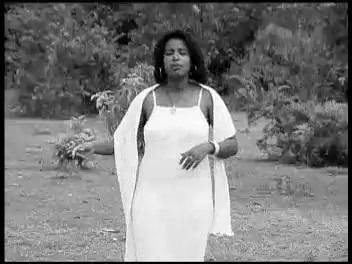 Ethiopiawinet