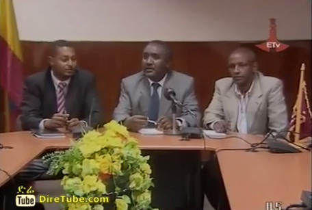 Ethiopian Sport - EEPCO FC to celebrate 50th Year Anniversary