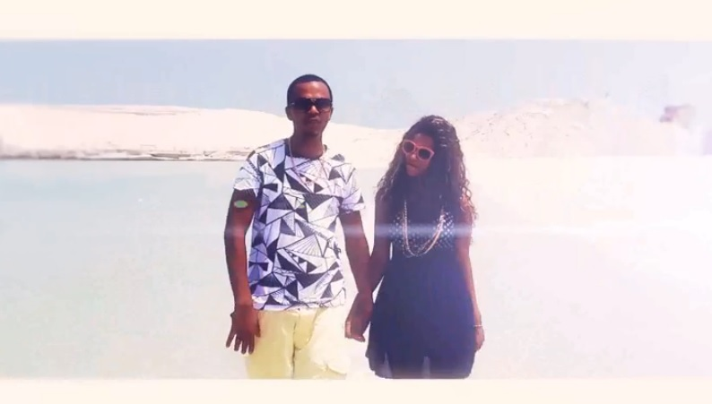 My Sunshine [New Ethiopian Music Video 2014]