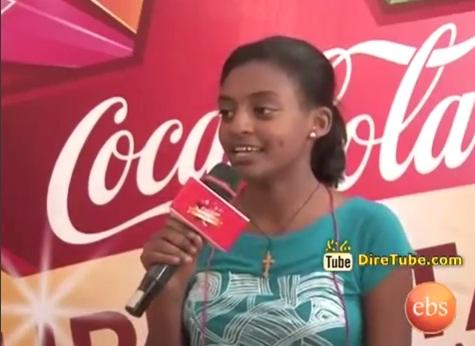 Coca-Cola Superstars - Bethelhem - 1st Round Episode 02