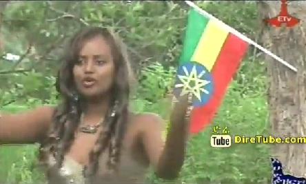 Arkebeyen [Tigrigna Music Video]