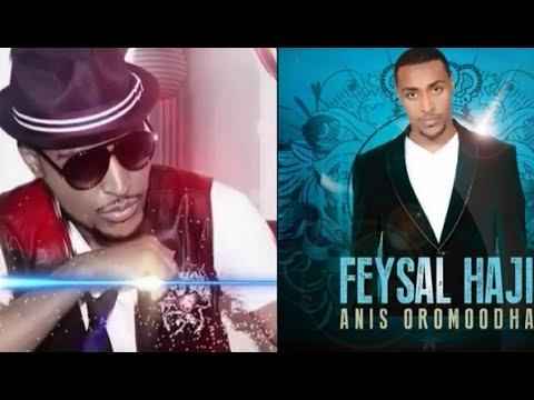 Bareeddu Arsii [Hot New Ethiopian Music 2014  - (Official Audio)]