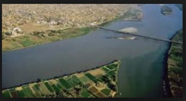 Egypt open to River Nile negotiations – Official