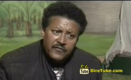 What Can we Expect from Ethiopian Artists in 2005 Ethiopian Year