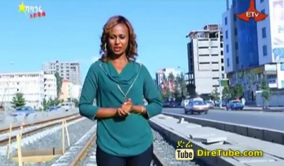 The Latest Full Balageru Idol Show Mar 01 , 2014 3rd Round Addis Ababa