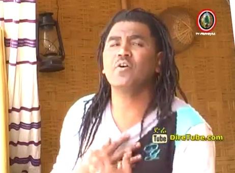 Shanmarmaaree