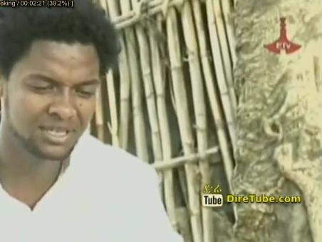 Aayyo [ Oromiffa Music Video]