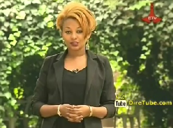 Ethiopian Music - Selected Music Video Jun 17, 2013