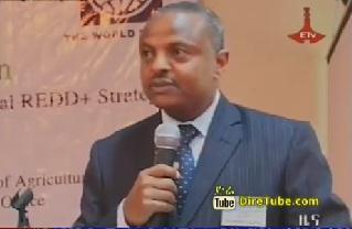 The Latest Amharic News April 30, 2013