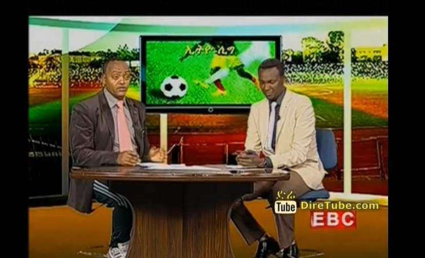 The Latest Weekly Sport Talk Show Dec 6, 2014