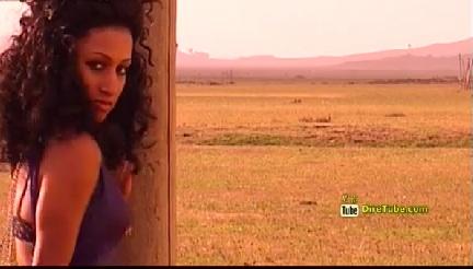 Dumba Dumba [New! Ethiopian Traditional Music]