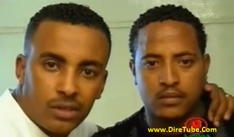 Neylign Ft Ephrem [Amharic Music Video]
