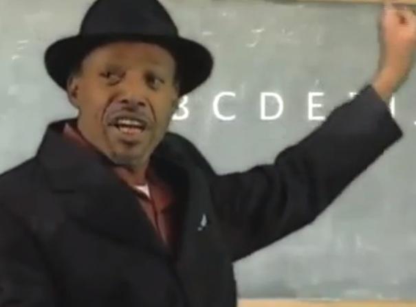 A B Afaan - Oromoo [NEW! Music Video]