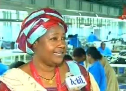 The Latest Amharic News Aug 12, 2013