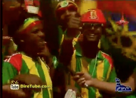 Ethiopian Sport - The Latest Sport News and Update from ETV Jun 25, 2013