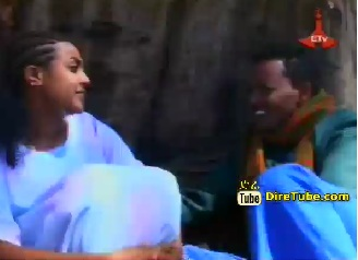Temari [Traditional Amharic Music Video]