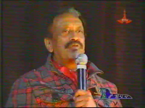 Ethiopian Related Entertainment News - Apr 29, 2012