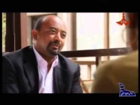 Ethiopian TV Drama Series - Season 2 - Part 22