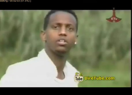 Tenesh Tenes [Amharic Music Video]
