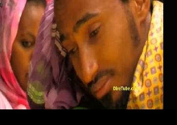Alebsegne [New! Amharic Music Video]