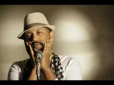 BALGEDUN [NEW! Sudanese Song]