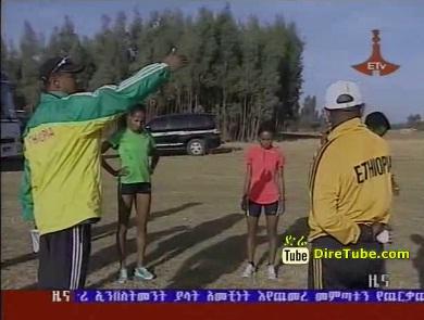 ETV 1PM Sport News - Mar 9, 2012