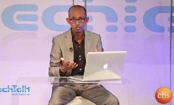 Tech Talk - Amazing Robotic Innovations - Part 1