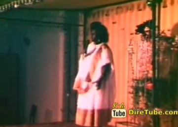 Enkutatashe [Ethiopian Oldies]