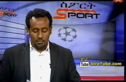 The Latest Sport News Aug 17, 2013