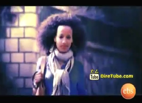 Asayshalew [Amharic Music Video]