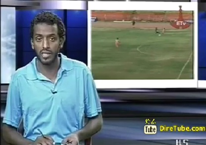 The Latest Sport New and Updates From ETV Feb 23, 2013