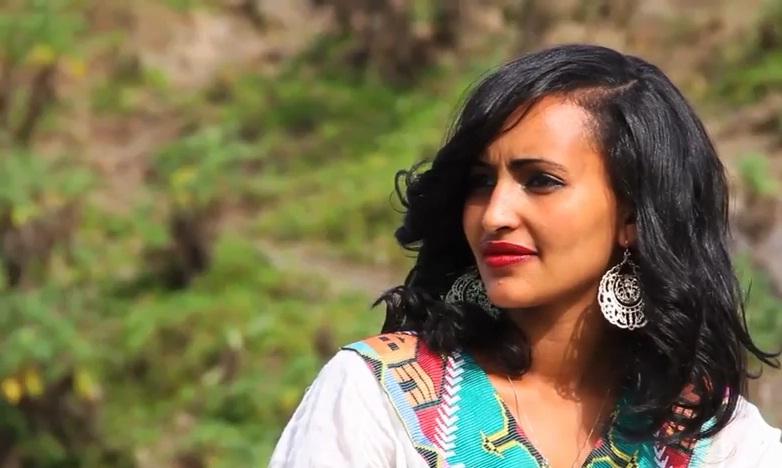 Nesh Welela [New! Ethiopian Music Video]