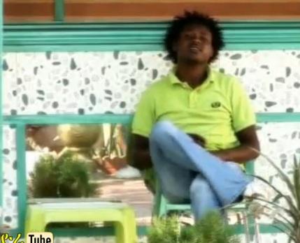 Dafi Kootu [Oromiffa Music Video]