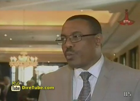 Foreign Investors are ready to Invest in Ethiopia
