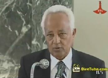 Ethiopian News - The Latest Amharic News Jun 21,2013