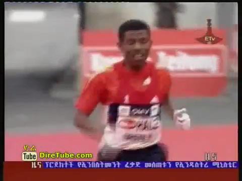 ETV 1PM Sport News - Apr 20, 2012